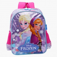 Frozen Backpack - 14 Inches