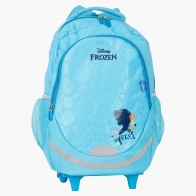 Frozen Trolley Bag - 18 Inches
