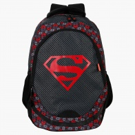 Superman Backpack -18 Inches