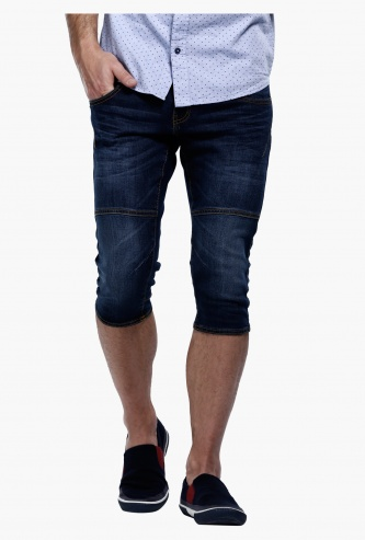 Shorts | Bottoms | Regular | Men - Online Shopping at Max