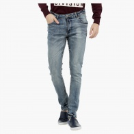 Fashion Skinny-fit Jeans