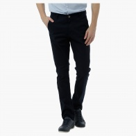 Chino Fashion Trousers