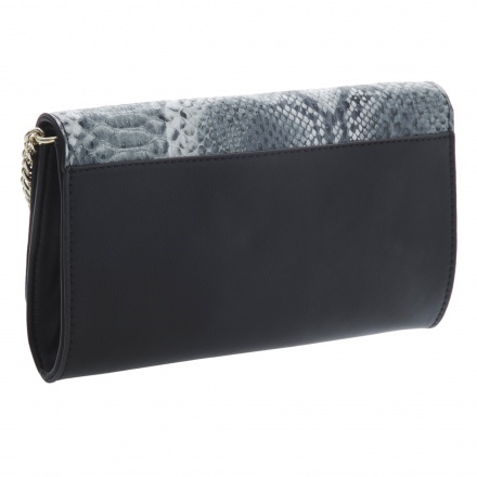 Textured Sling Bag | Bags | Bags & Wallets | Women | Online ...